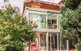 balkonverglasung-finstral